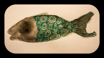 pez2 (pez verde)